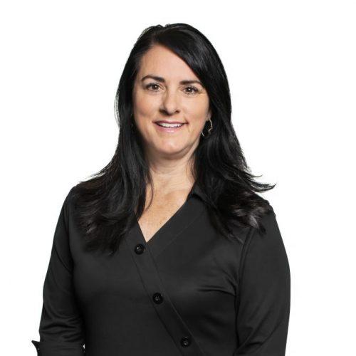 Janet Rafalovich
