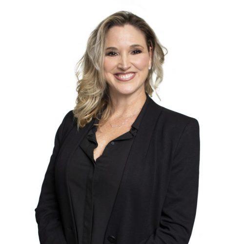 Nicole Loux