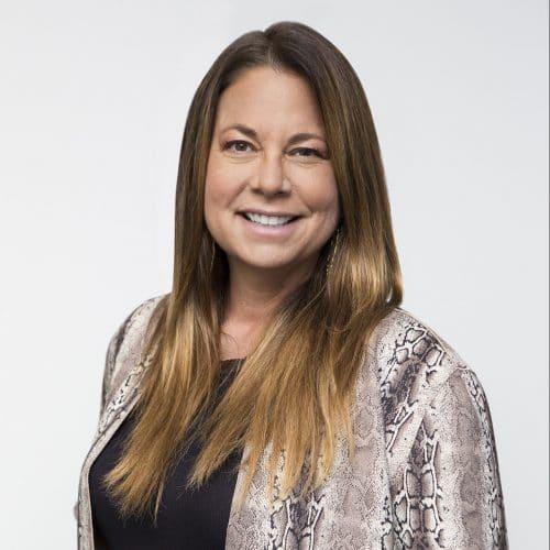 Carrie Freitas